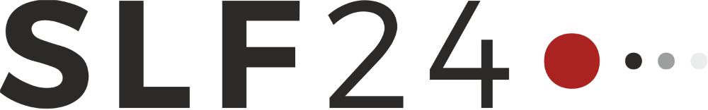 Slf24 Samples